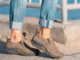 moccasin-shoes-for-women