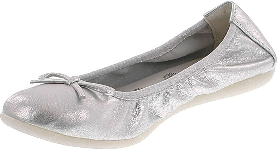 dress-shoes-for-women-with-small-feet