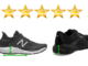 best-stability-running-shoes-for-women