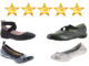 best-dress-shoes-for-women-with-small-feet