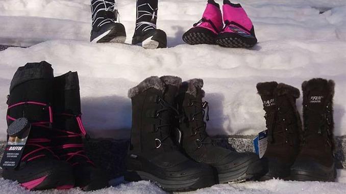 best-lightweight-snow-boots-for-women