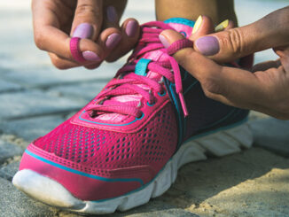 best-shoes-for-women-with-strong-pronation