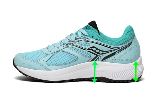 supportive-Saucony-shoes-for-women
