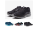 most-supportive-saucony-shoe-for-women