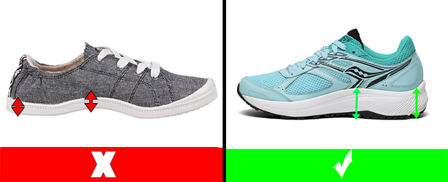 supportive-shoes-for-women
